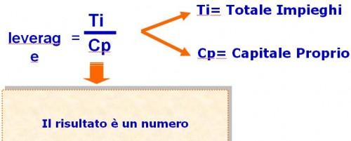 Immagine 14.jpg