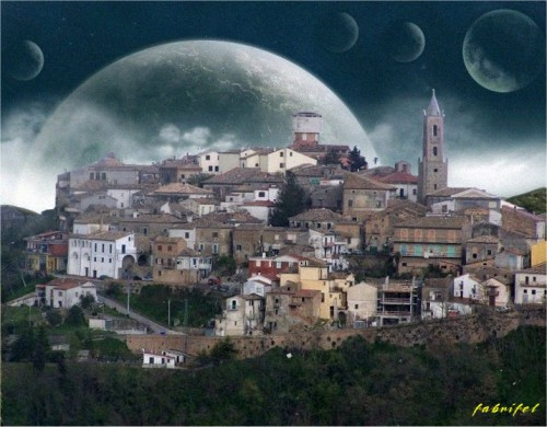 Cellino2012.jpg